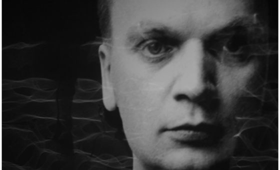 Grzegorz Ciechowski – Koncert Galowy