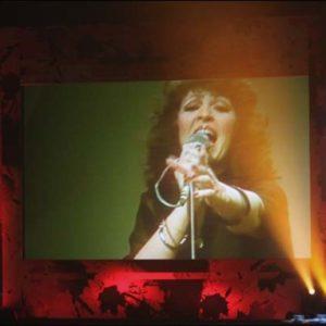 Anna Jantar – Koncert galowy