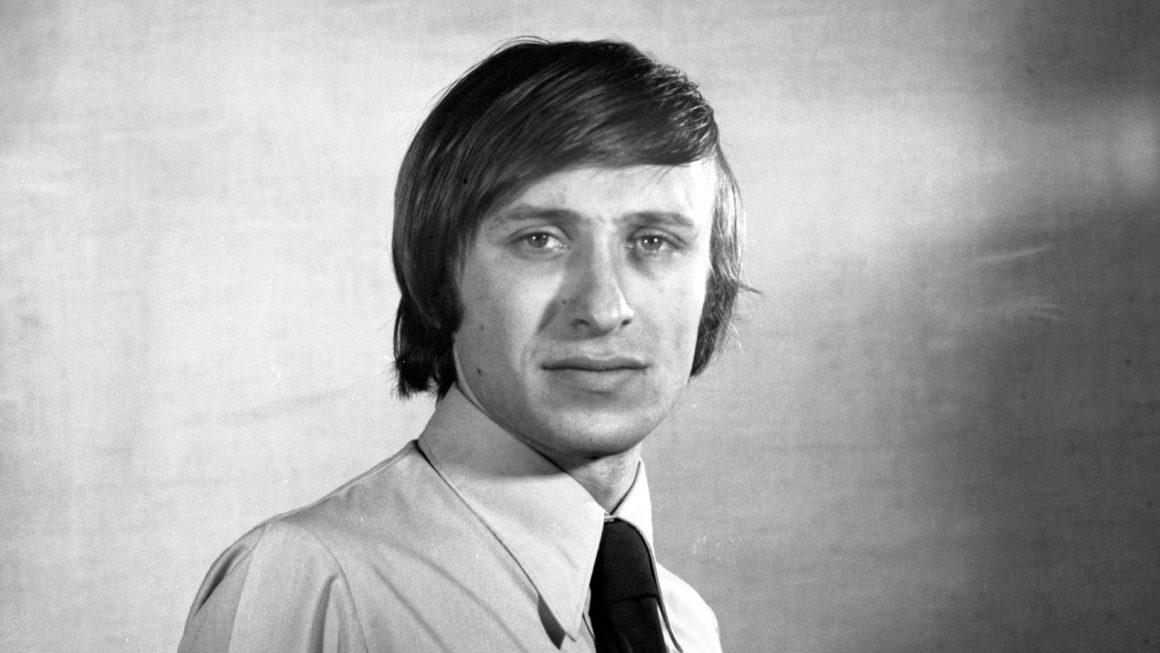 Janusz Kofta