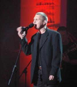 Krzysztof Klenczon – Koncert Galowy