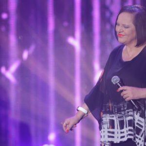 Grażyna Łobaszewska