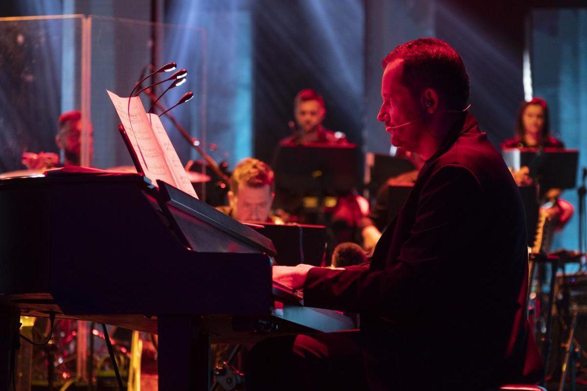 Zbigniew Wodecki – koncert galowy